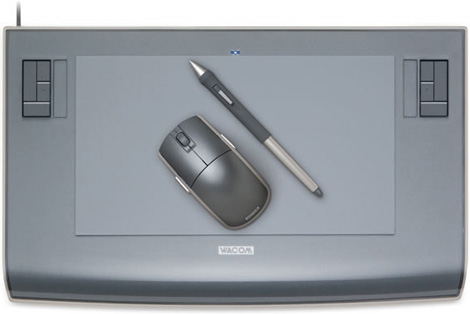 Intuos3wide